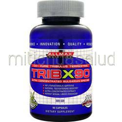 Tribx90 90 caps ALLMAX NUTRITION