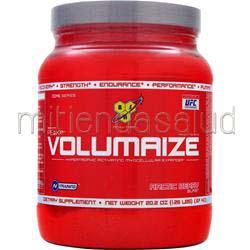 Volumaize Arctic Berry 1 26 lbs BSN