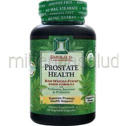 Prostate Health 90 caps EMERALD LABORATORIES