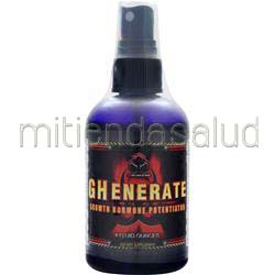 GHenerate 4 fl oz LG SCIENCES