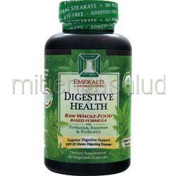 Digestive Health 90 caps EMERALD LABORATORIES