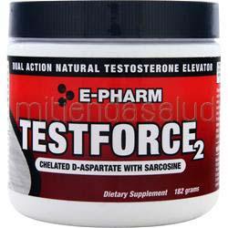 Testforce2 182 gr E-PHARM