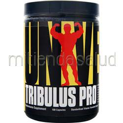 Tribulus Pro 100 caps UNIVERSAL NUTRITION