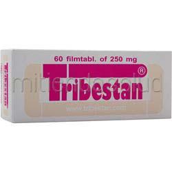 Tribestan 60 tabs SOPHARMA