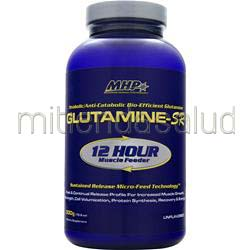 Glutamine-SR Sustained-Release 300 gr MHP