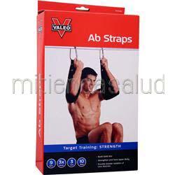 Ab Straps 2 strap VALEO