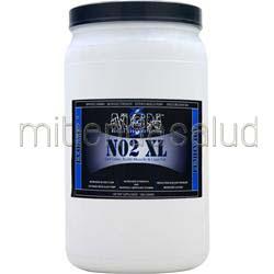 NO2 XL Lemonade 1000 gr MGN