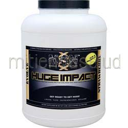 Huge Impact Strawberry 5 lbs MGN