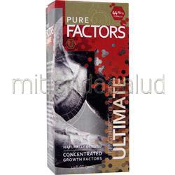 Pure Factors U - Ultimate 1 fl oz PURE SOLUTIONS