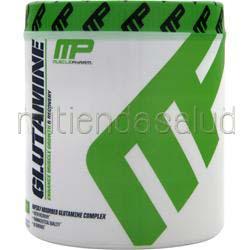 Glutamine 300 gr MUSCLE PHARM