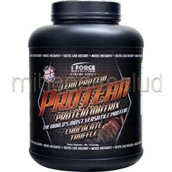 Protean - Protein Matrix Chocolate Truffle 4 lbs IFORCE