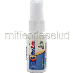BlocPain Spray 1 fl oz LIFETIME