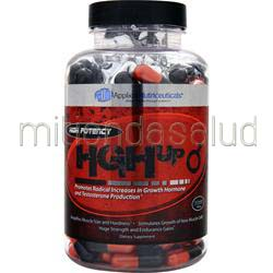 HG Up 150 caps APPLIED NUTRICEUTICALS