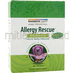 Allerstan Quick Response 30 tabs RAINBOW LIGHT