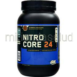 Nitro Core 24 OPTIMUM NUTRITION
