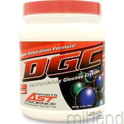 DGC - Dextrorotatory Glucose Crystals 2 2 lbs AST