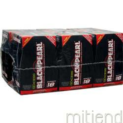 Black Pearl RTD 24 cans VPX SPORTS