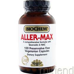 Aller-Max BIOCHEM