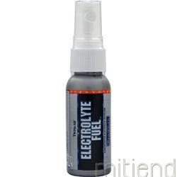 Electrolyte Fuel 2 fl oz TWINLAB