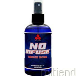 No Infuse Targeted Topical 8 fl oz LG SCIENCES