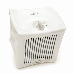 Filtrete Micro Allergen Reduction Filter, 1000 MPR, 20x20x1 1 ea