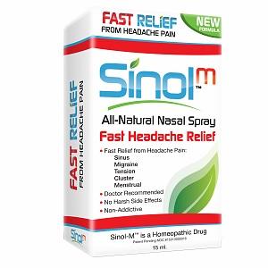Aleve-D Sinus & Headache, Caplets 10 ea