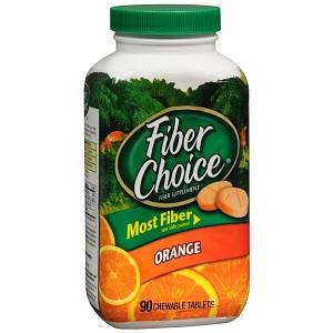 Metamucil Fiber Wafers Cinnamon Spice 12 Ea