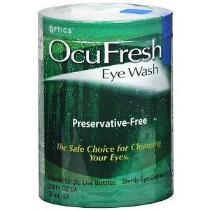 Flents Wipe 'N Clear Pre-moistened Lens Wipes 100 ea