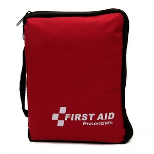 Easy Care On The Go First Aid Kit 1 ea
