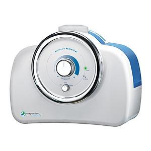 eva-dry Petite Dehumidifier,EDV-1100 1 ea