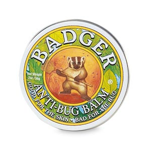 Burt's Bees Bug Bite Relief 0.25 oz (7 g)