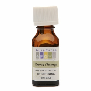 NOW Essential Oils Eucalyptus Oil 100% Pure 1 fl oz (30 ml)