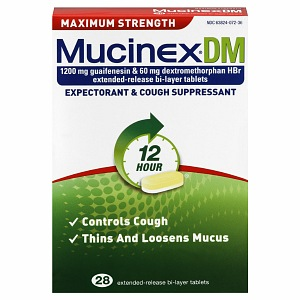 Help I Have a Stuffy Nose, 5 mg Phenylephrine Nasal Decongestant Tablets 16 ea