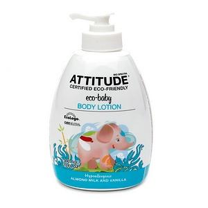 Burbujas para baño