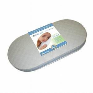 Cub Club Bassinet Pad