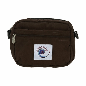 ERGObaby Front Pouch Organic