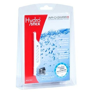 Air-O-Swiss 7017 Hydro Stick 1 ea