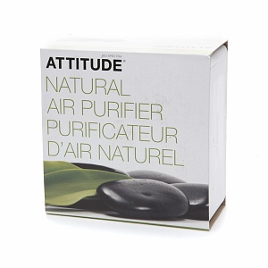 Attitude Natural Air Purifier