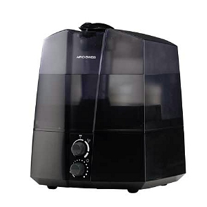 Air-O-Swiss Cool Mist Ultrasonic Humidifer 1 Each