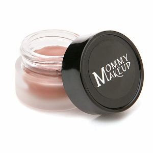 Mommy Makeup Any Wear Creme