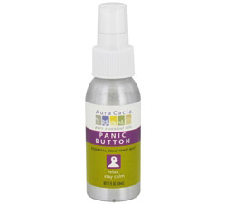 Essential Solutions Mist Panic Button