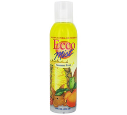 Ecco Mist Summer Fruit LUCKY DEAL