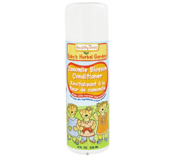 Baby's Herbal Garden Conditioner Camomile Blossom