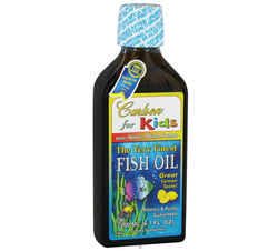 For Kids The Very Finest Norwegian Fish Oil Great Lemon Flavor