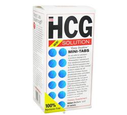 Nuevos productos hCG Zero Liquid. comprar Dieta para perder peso el mejor precio