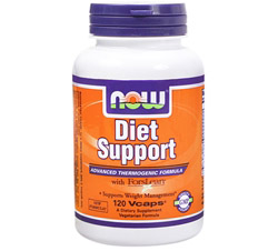 Diet Support with ForsLean
