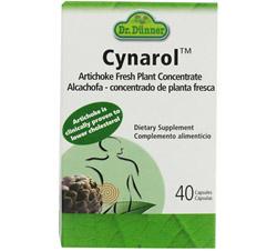 Cynarol (Artichoke Concentrate)