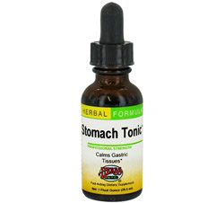 Stomach Tonic Professional Strength