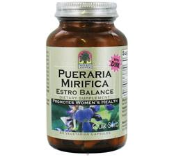 Pueraria Mirifica Estro Balance with Dim