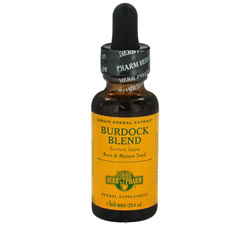 Burdock Blend Extract CLEARANCE PRICED